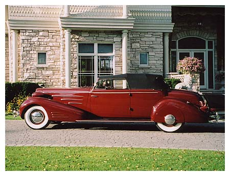 cadillac v16 convertible with 1934 on 1934 Cadillac V 16 452d Convertible Sedan together with 561683384752834611 additionally Photos additionally Honderd En Tien Jaar Cadillac additionally 2018 Tesla Roadster Sport New Price Reviews Info.