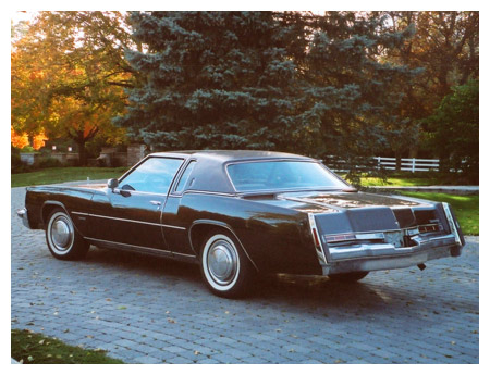 1975 oldsmobile toronado classic automobiles for 1975 oldsmobile omega salon